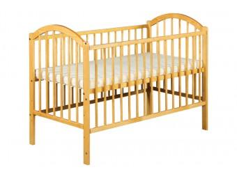 Patut Copii-Bebe Tip 2 – 120x60cm - 0-3 ani