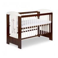 Patut Copii-Bebe Tip 24 – 120x60cm - 0-3 ani