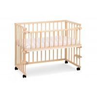 Patut Copii-Bebe Tip 19 – 90x40cm - 0-3 ani