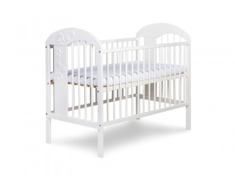 Patut Copii-Bebe Tip 21 – 120x60cm - 0-3 ani
