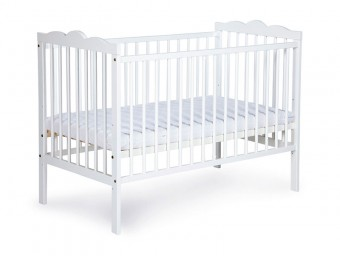 Patut Copii-Bebe Tip 12 – 120x60cm - 0-3 ani