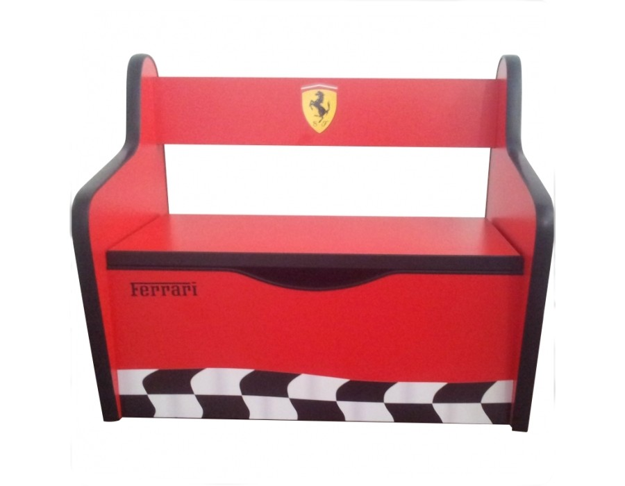 Bancuta Copii Formula1