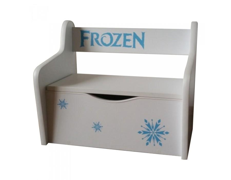 Bancuta Copii Frozen