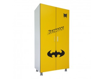 Sifonier Copii Bat Man