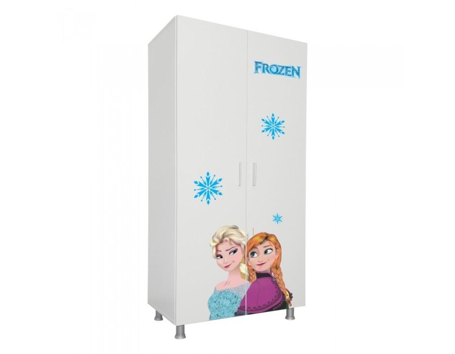 Sifonier Copii Frozen