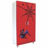 Sifonier Copii Spider Man
